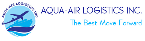 Aqua-Air Logistics Inc.