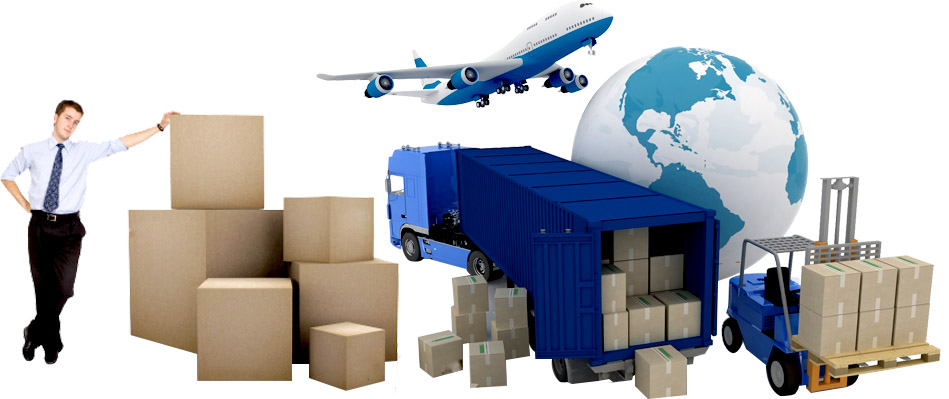 aqua-air-logistics-services